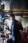 Ji Sung14