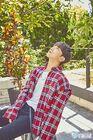 Joo Won Tak1