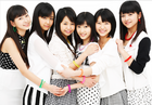 Juicejuice-full-profile
