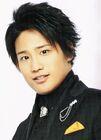 Kiriyama-akito-2014-debut