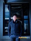 Lee Jae Yoon17