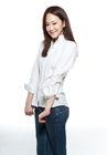 Lee Min Ji (1984)5