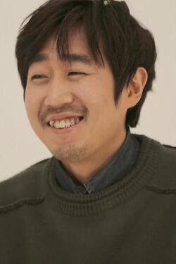 Lee Woo Dong000
