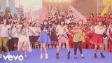 Little Glee Monster - Seisyun Photograph