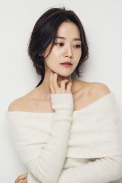 Na Eun Saem1