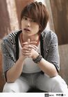 Nakamura Yuichi7