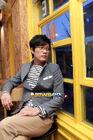 Park Hee Soon11