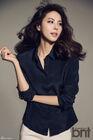 Park Ji Yoon9