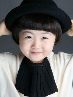 Park Ye Na3