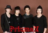 PrizmaX 2011