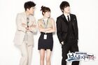 Protect the Boss3