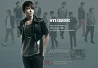 Ryeo Wook7