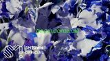 STATION IMLAY X Sik-K '데칼코마니 (Decalcomanie)' MV