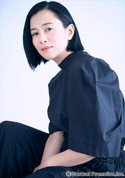 Sakai Maki 5