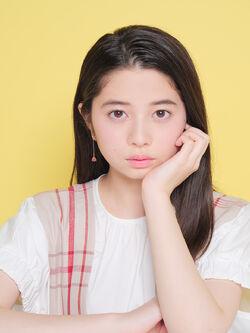 Sakurada Hiyori 24