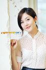 Sung Yu Ri12
