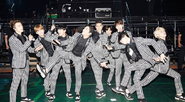 Super-Junior-e1478412579538