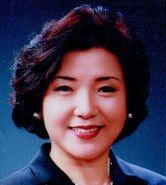 Uhm Yoo Shin001