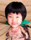 Yang Han Yeol5