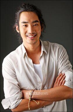 Yeo Wook Hwan2