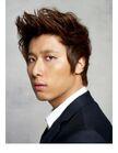 Yoon Ban Seok8