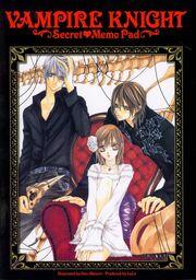-AnimePaper-scans Vampire-Knight pradisekisslady 72161