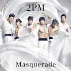 2PM - Masquerade