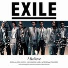 600px-I Believe EXILE(CD DVD)