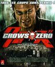 CROWS-ZERO-2007