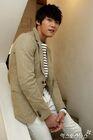 Choi Jin Hyuk19