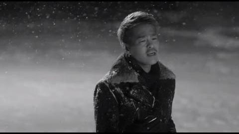 DEEP 雪しずり