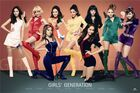 GirlsGeneration20