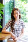 Go Sung Hee48