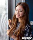 Han Ye Seul23