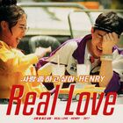 Henry - Real Love