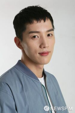 Jang Mi Kwan10
