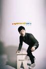 Jo Dal Hwan14