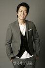 Joo Sang Wook4