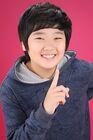 Kang Yi Suk9