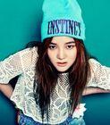 Kim Bo Hyung 04