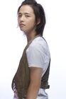 Kim Hye Sung22