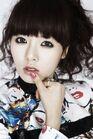 Kim Hyun A10