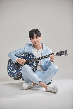 Kim Jung Mo9