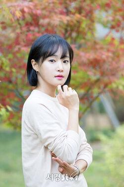 Lee Bom002