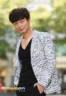 Lee Chul Min2