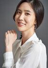 Lee Soo Kyung29