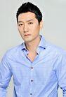 Lee Suk Joon