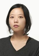 Lee Woo Jung003