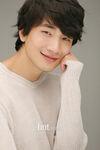 Lee Yong Joo8