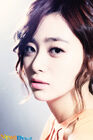 Lee Young Eun13